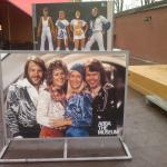 Photo de ABBA The Museu