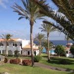 Bild från Club Magic Life Fuerteventura Imperial