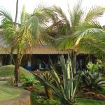 Photo of Catussaba Resort Hotel