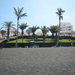 Photo of Be Live Playa La Arena