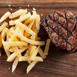 The Hussar Grill - Rondebosch