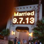 Photo of Viva Las Vegas Wedding Chapel