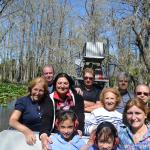 Photo of Everglades Airboat Charters