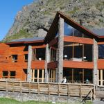 Photo of Puma Lodge (Noi Hotels)