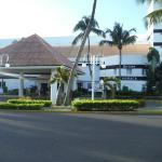 Photo de Hotel Be Live Hamaca Beach