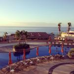 Pueblo Bonito Sunset Beach resmi