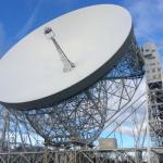 Photo de Jodrell Bank Discovery Centre