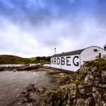 Photo of Ardbeg Distillery