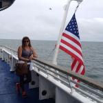 Photo of Cape May-Lewes Ferry