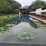 Φωτογραφία: Anantara Chiang Mai Resort & Spa