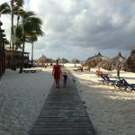 Photo of Tamarijn Aruba All Inclusive