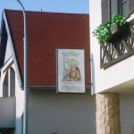 Photo of Prokop Boutique Hotel