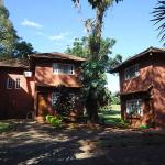 Photo of Hostel Inn Iguazu