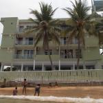Photo of Hikkaduwa Beach Hotel
