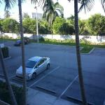 ภาพถ่ายของ BEST WESTERN PLUS Fort Lauderdale Airport South Inn & Suites