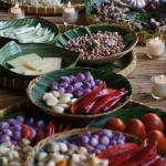 Photo de Lobong Cooking Class