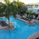 Photo de Fairfield Inn and Suites Key West