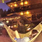 Puerto Pensionの写真
