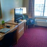 Photo de Extended Stay America - Minneapolis - Airport - Eagan - North