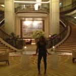 The St. Regis Abu Dhabi Foto