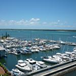Foto de Broadwater Shores