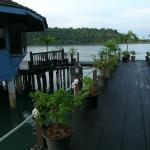 Foto Koh Chang Sea Hut