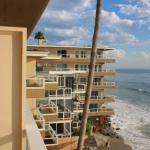 Foto de Pacific Edge on Laguna Beach, a Joie de Vivre Hotel