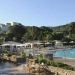 Club Med Cargese Foto