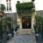 Photo of Relais Christine