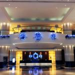 Photo of Radisson Blu Hotel Cebu