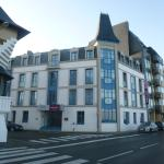 Photo of Mercure St Malo Front de Mer
