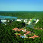 Photo of Belmond Hotel Das Cataratas