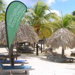 Lions Dive & Beach Resort Curacao照片