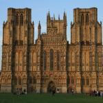 Photo of Wells Cathedral