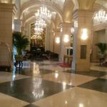 Photo of Raffles Beijing Hotel
