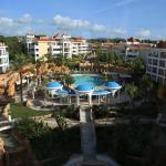 Photo of Hilton Vilamoura As Cascatas Golf Resort & Spa