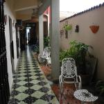 Photo of Casa Colonial Carlos Albalat