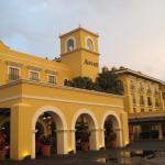 Photo of Costa Rica Marriott Hotel San Jose