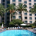 Φωτογραφία: The Fairmont San Jose