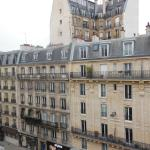Photo of Hotel des Arenes