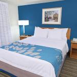Residence Inn Scottsdale Northの写真