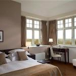Wyck Hill House Hotel & Spa Stow-on-the-Wold