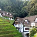 Photo of The Lakehouse, Cameron Highlands
