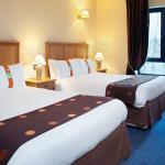 Holiday Inn Killarney Foto