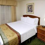 TownePlace Suites St. Petersburg Clearwater Foto