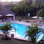 Protea Hotel Umfolozi River Richards Bay