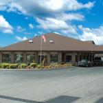 BEST WESTERN Grove City Innの写真