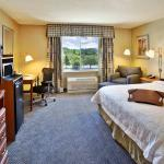 Foto di Hampton Inn Rutland/Killington