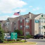 Photo of Homewood Suites by Hilton Memphis Germantown