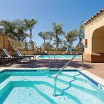 Photo of La Quinta Inn San Diego Carlsbad